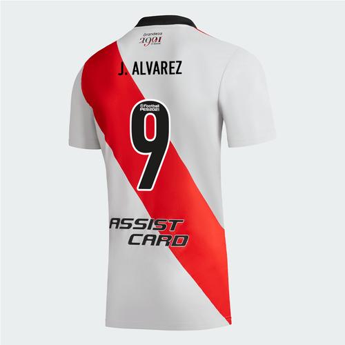 Camiseta-Local-River-Plate-Personalizada---9-Alvarez-
