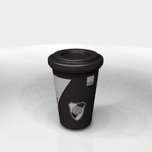 Vaso-termico-negro