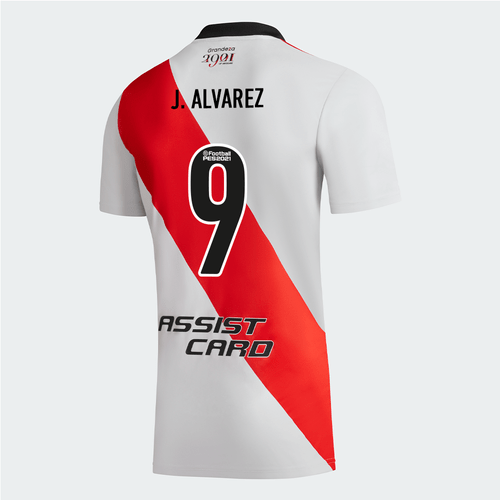 Camiseta-Local-River-Plate-Personalizada---9-Alvarez
